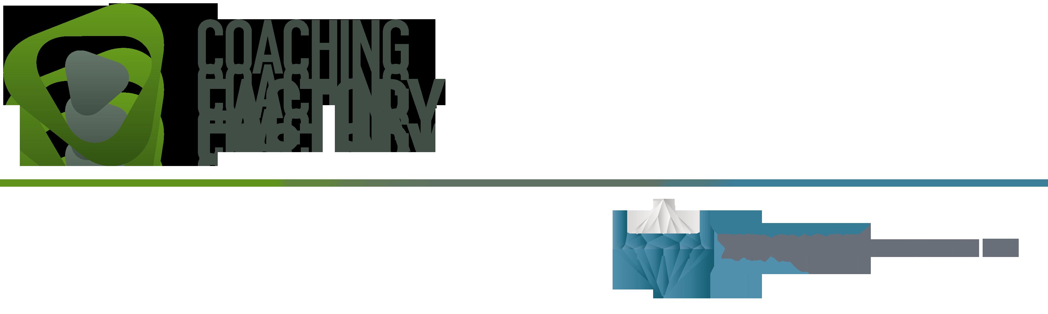 CoachingFactory-TTI-SIE
