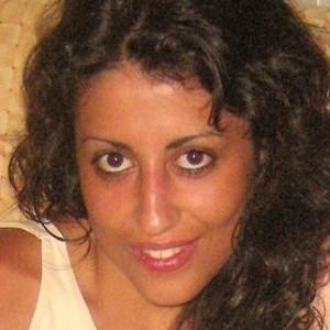 Veronica-Patino